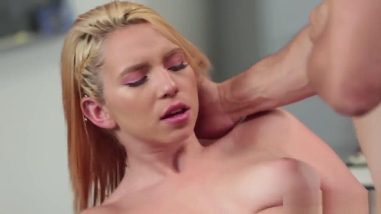 Nude pics Gay porn in mexico