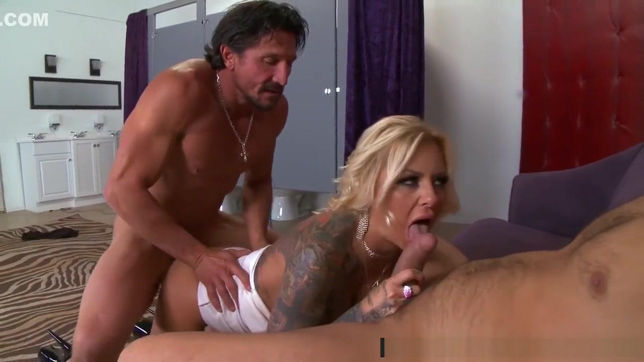 Bbc fucking bbw Porn tube