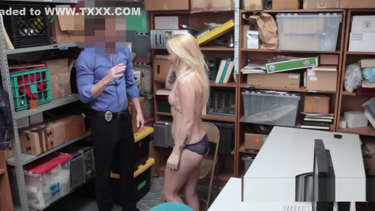 Dating a separated man with baggage Porn Base