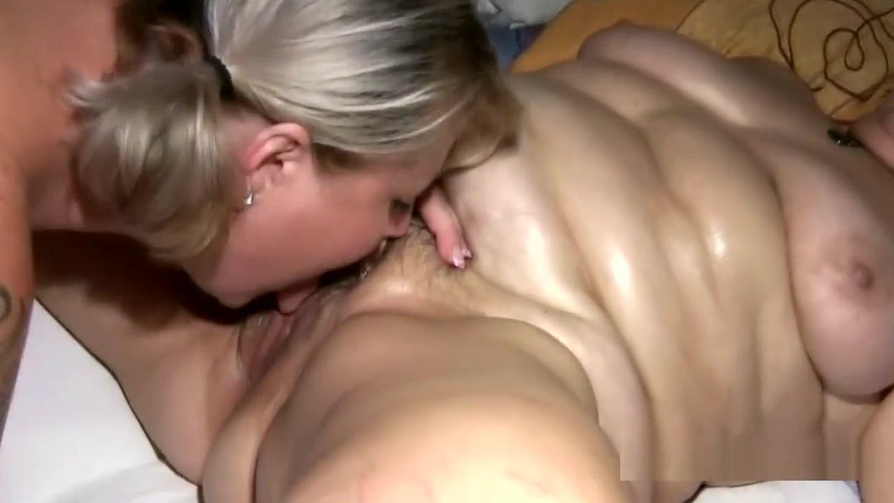 Videos mature stocking