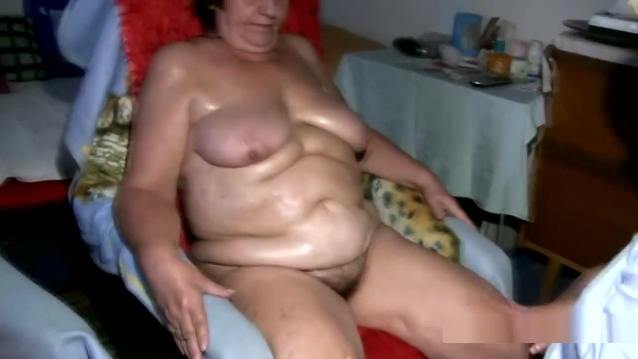 Photos Classy erotic