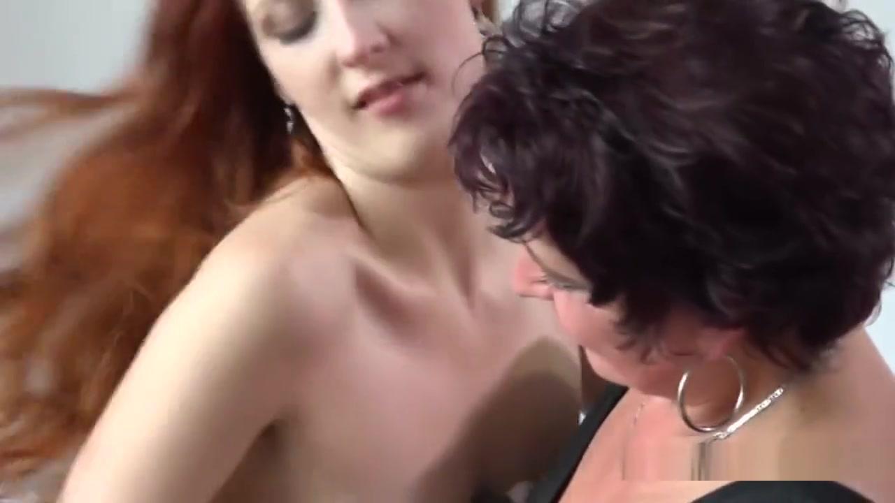 Orgasam fuckk Boobie lesbia