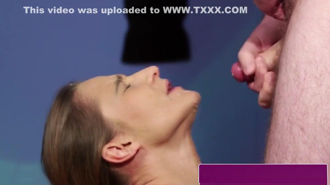 xXx Videos Hot housewife   double creampie