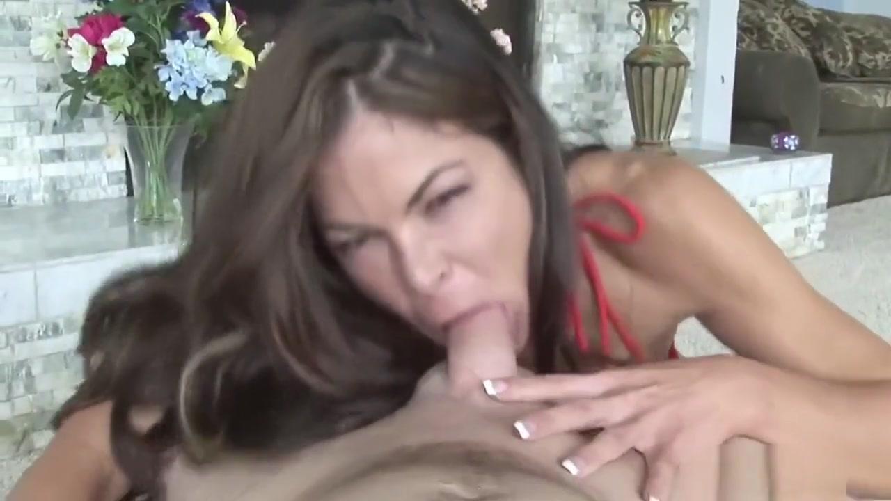Pron Videos Sexy rude jokes