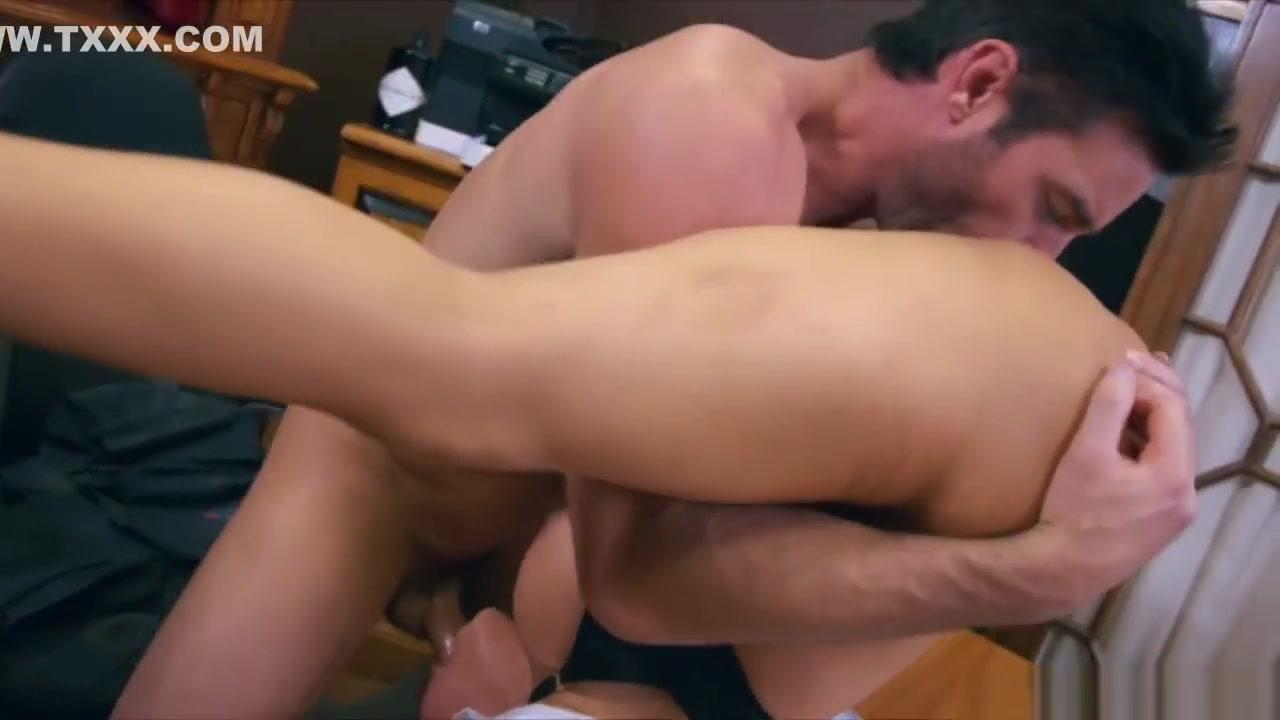 XXX Porn tube Whores fucked deep videos