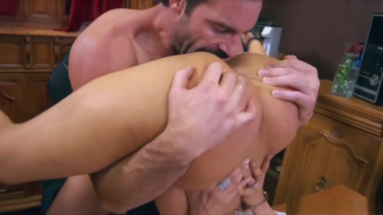 Heureka mesto divu online dating Hot porno