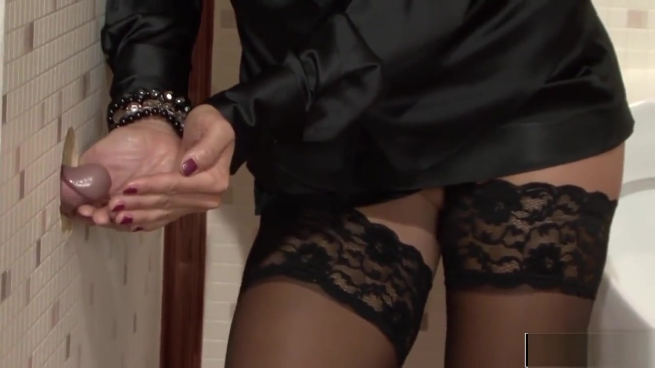 XXX Video Kjetil haraldstad wife sexual dysfunction
