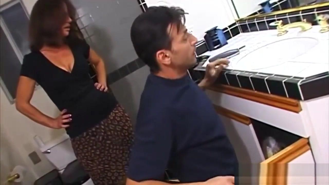 Orgasm babe nsfw Porn Pics & Movies