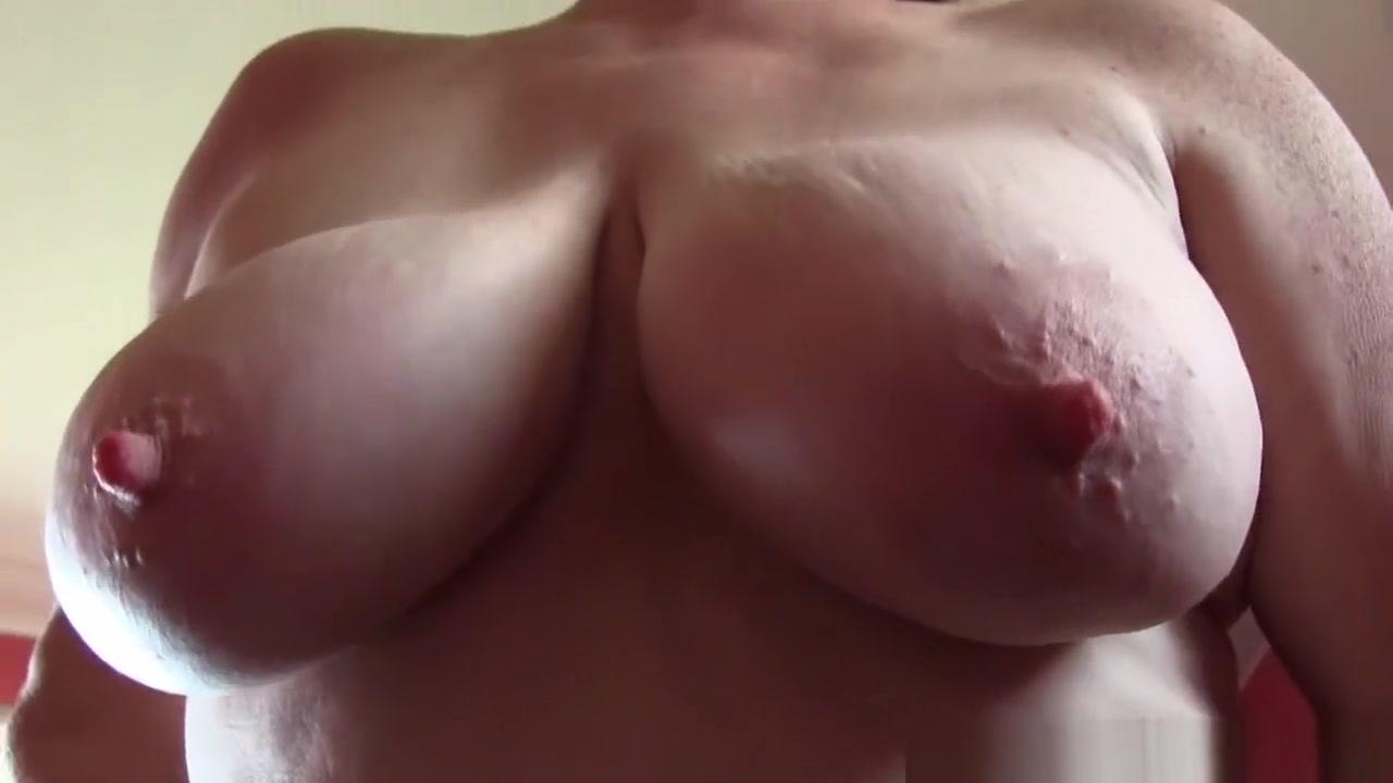 Homemade sloppy blowjob Excellent porn