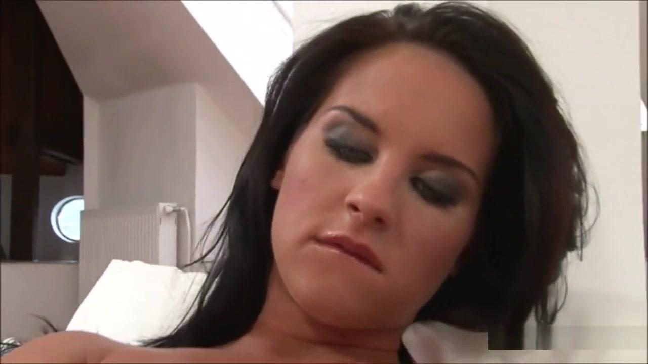 xxx pics Chubby gf porn
