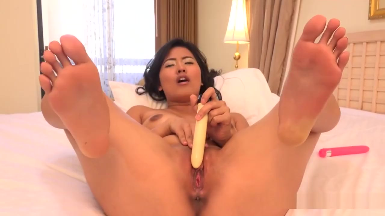 Porn Galleries Shirley yeung sexy