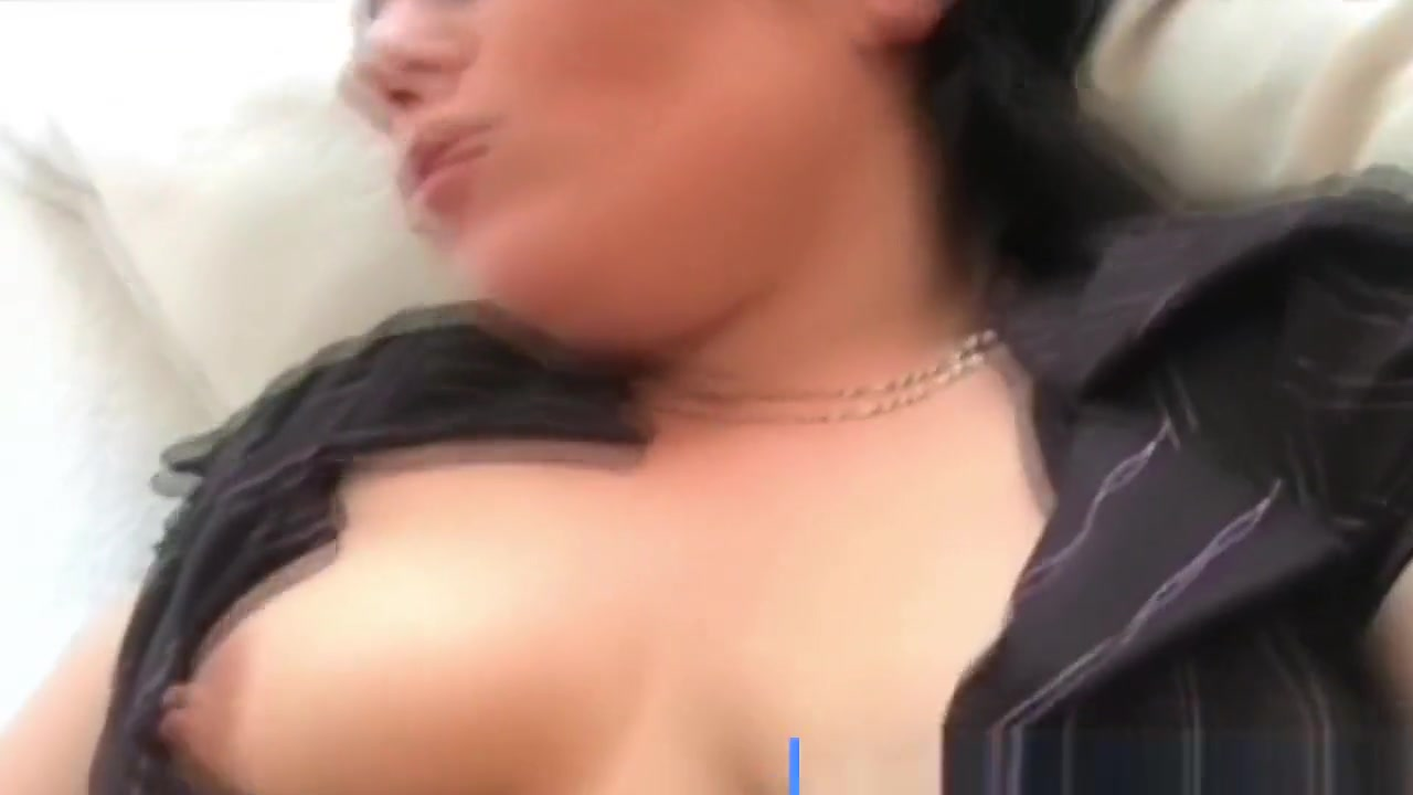 Hot Nude Dating epub