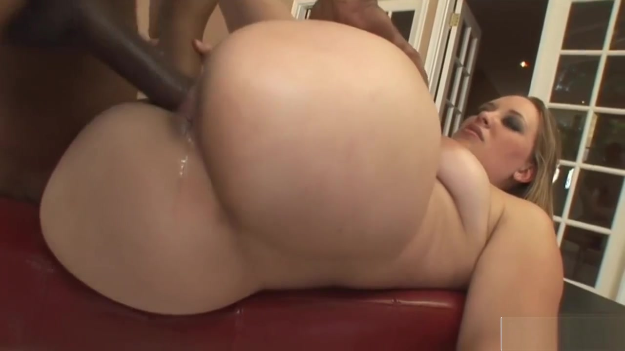 Lesbian Slave Gets Cunt Dildoed And Fingered Hot xXx Pics