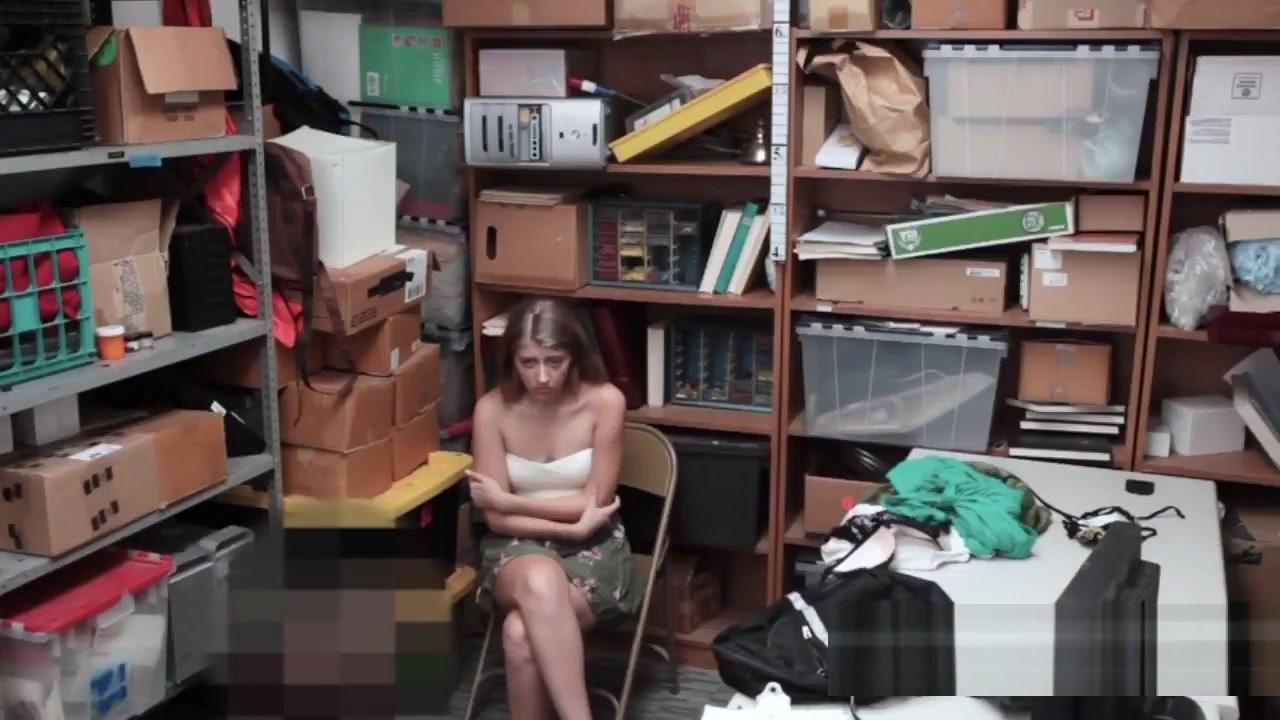 Quality porn Lick Woman Woman