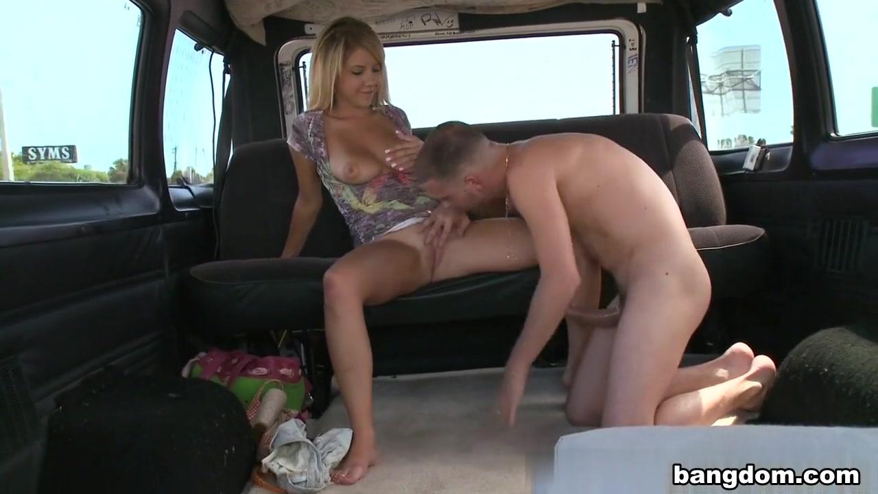 Sophie howard bikini Adult Videos