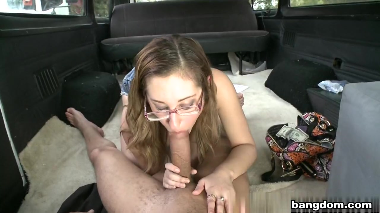 Amateur hookup pics funny birthday cards Porn clips