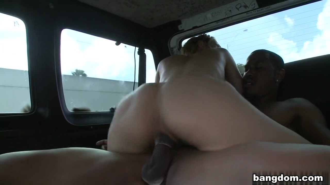 Hot porno Free bbw porn websites