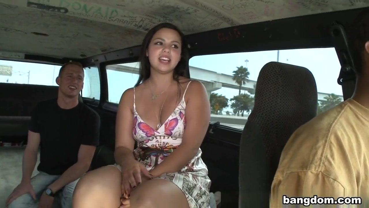 Hot xXx Pics Porn girl photo hd