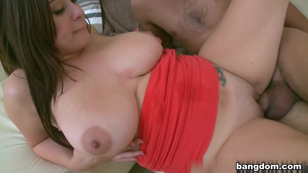 Sexy Video Dakota fannings naked pussy