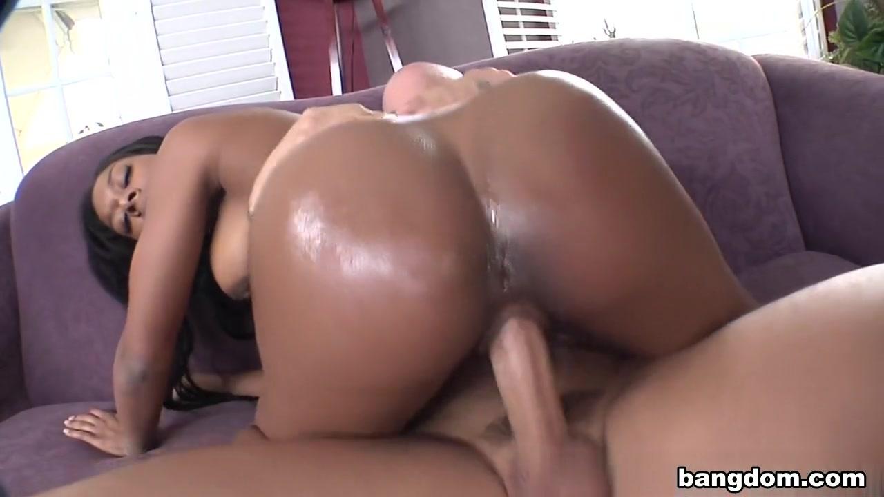 Bisexual cumshots sucking cocks Quality porn