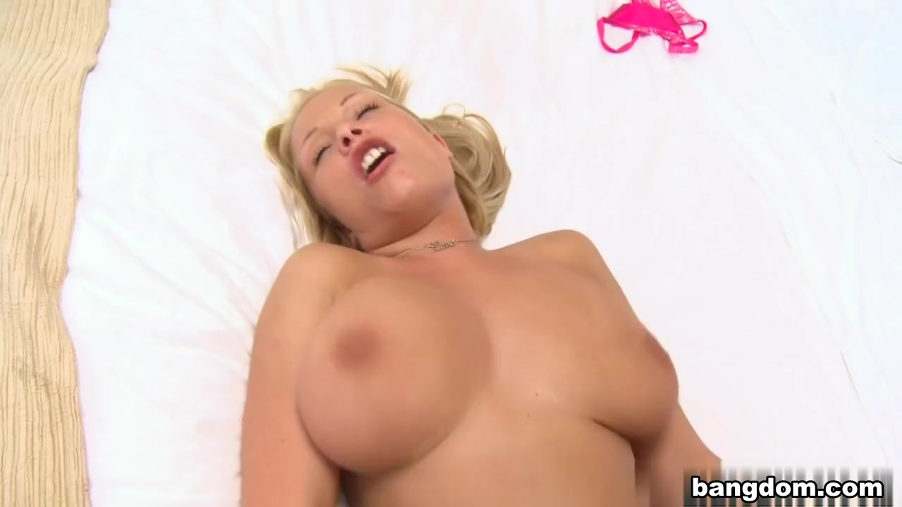matures topless XXX Porn tube