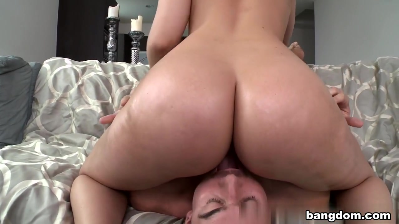 Xxx Hd American Nude photos