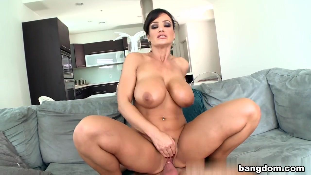 Tiny Midget and Fat BBW Women Lesbians XXX Porn tube