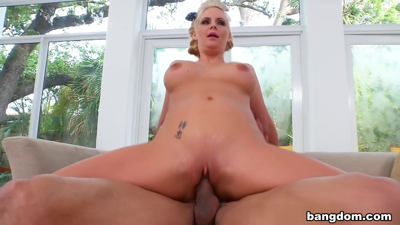 Good lube for sex New xXx Video
