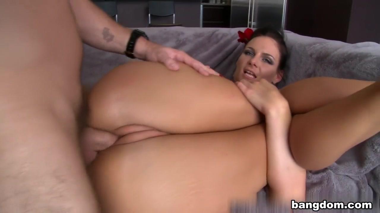 Xxx Sexi Fucking Video Porn tube
