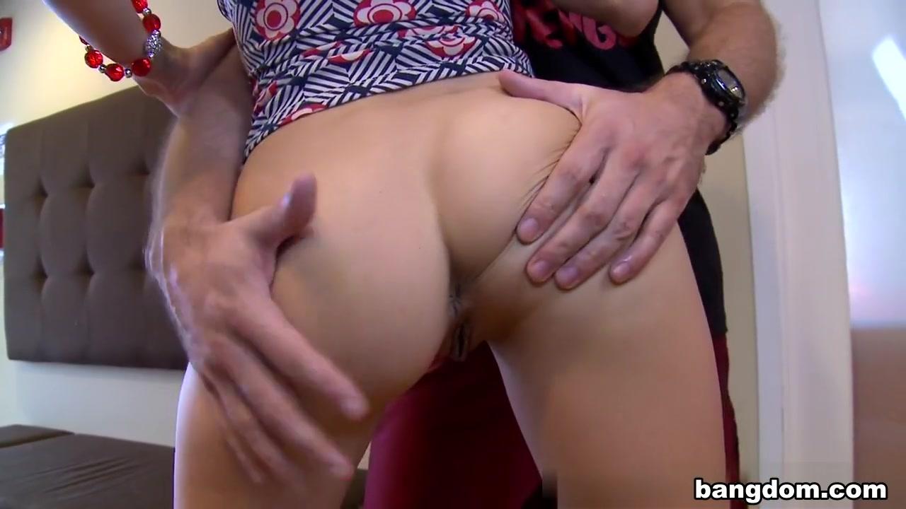 Masturbate Lesbianj bisexual porne