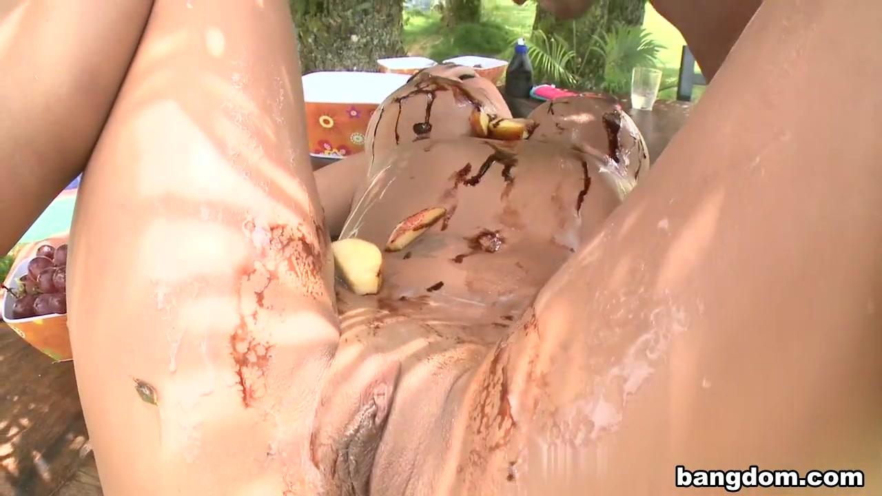 Porn pic Twink deep throat cum