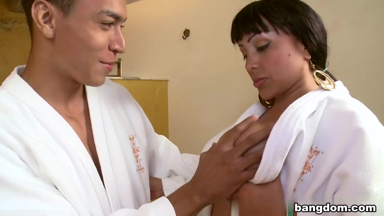 Hassan iquioussen le marriage homosexual marriage XXX Porn tube