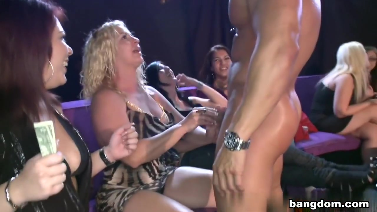 Ghanaweb female dating male bodybuilders Quality porn