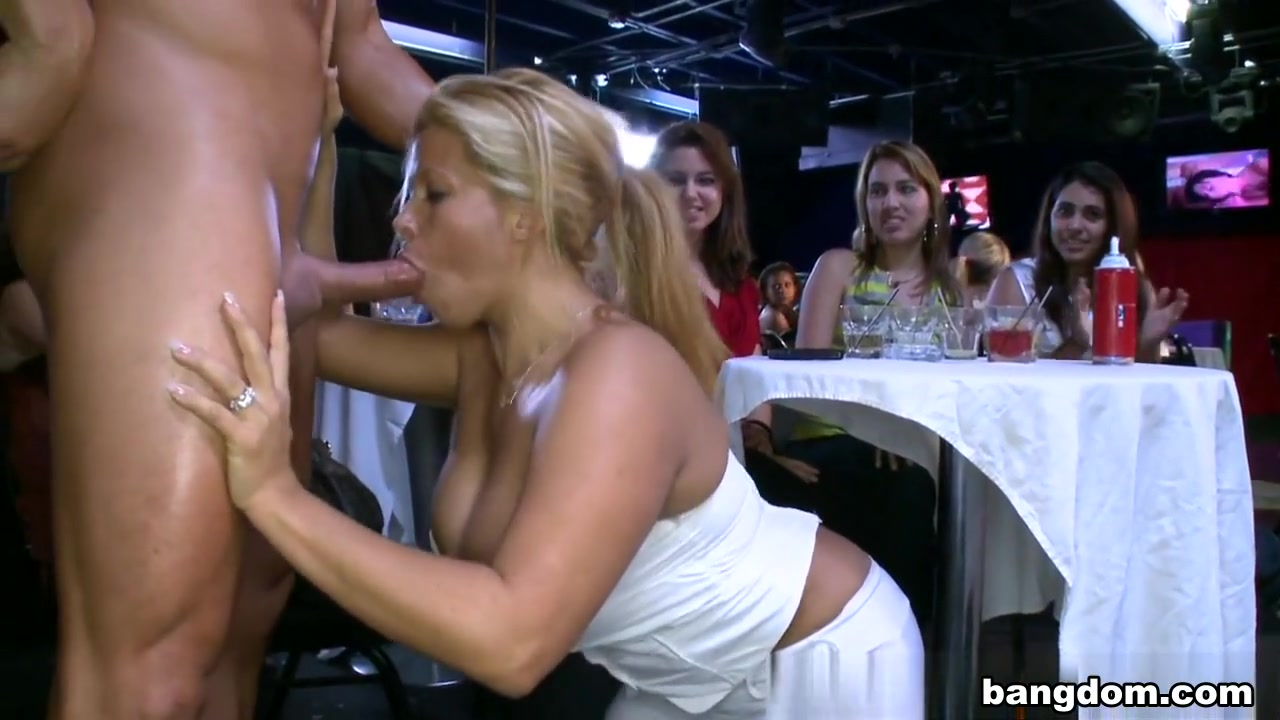When do women like to have sex XXX Porn tube