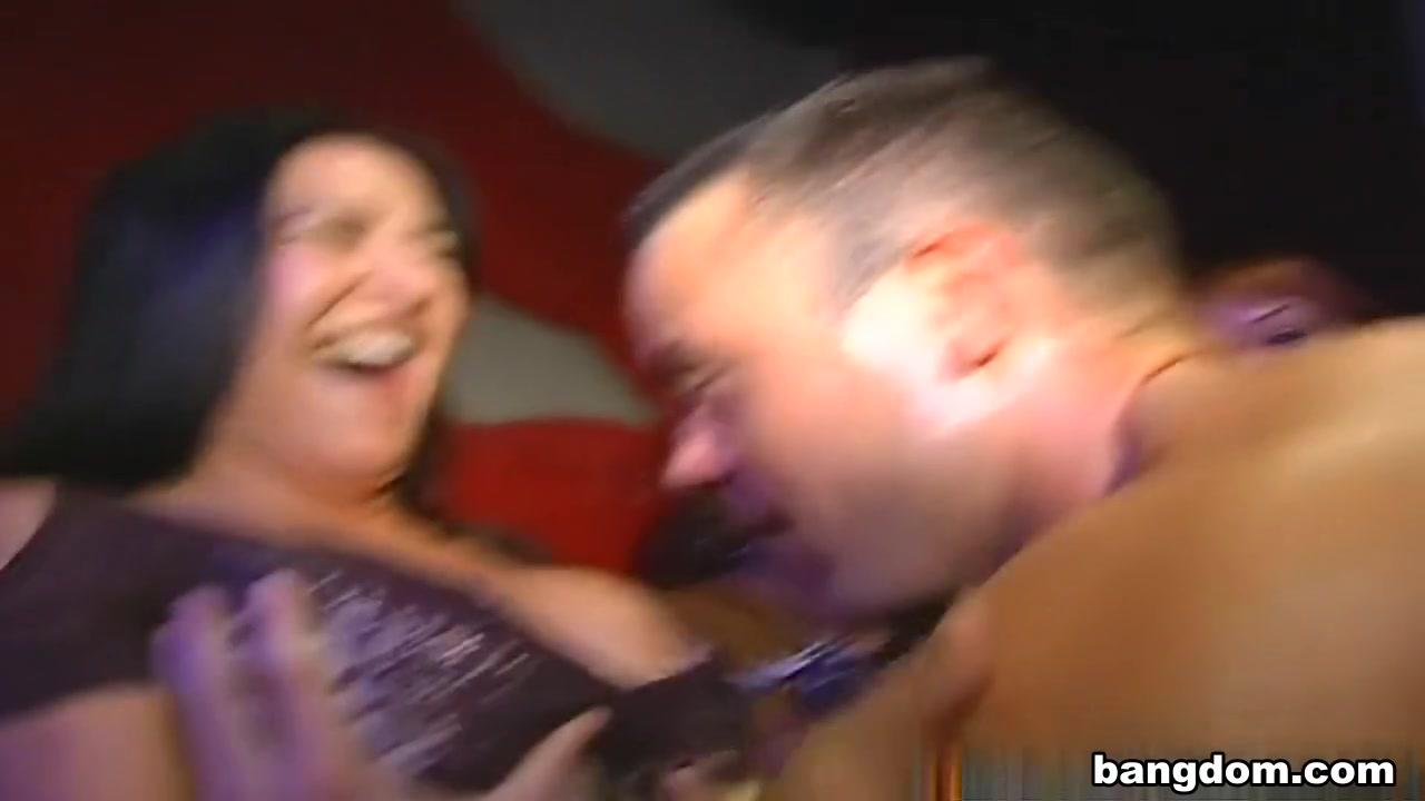 Porn tube Blow Me Facial