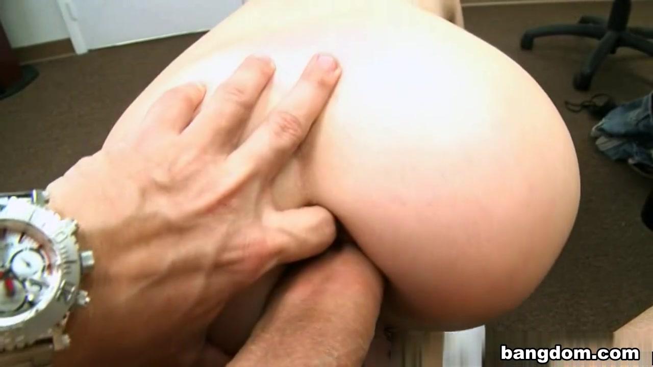 Sexy girls naked deepthroat cumshot Best porno