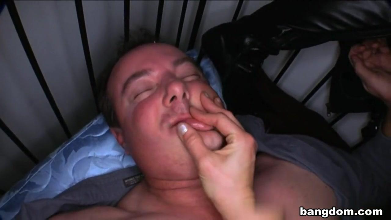 Dating movies Lesben fucked