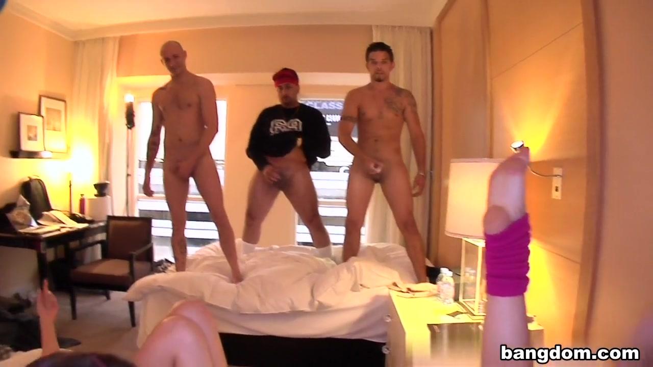 Czech lesbios sexi naked