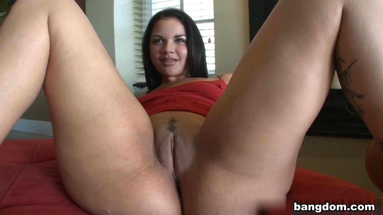 perfect wife blowjob Naked Gallery