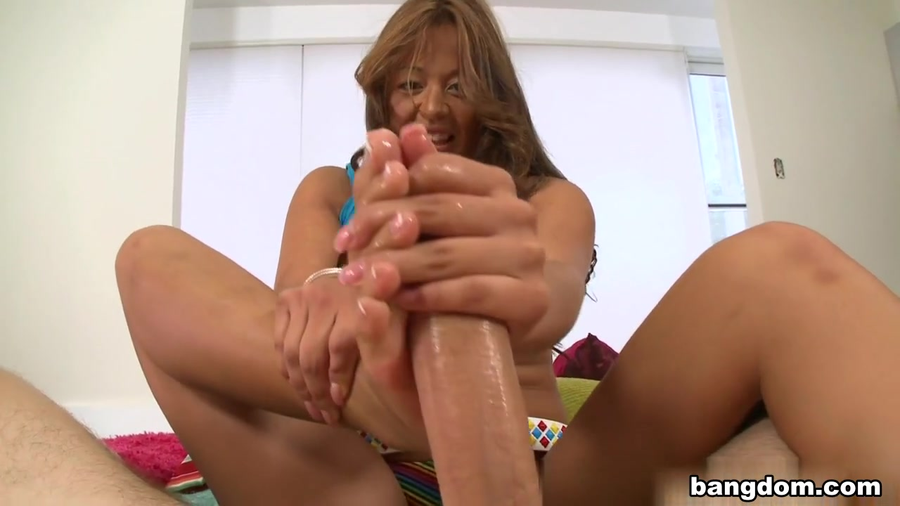 rencontre ephemere sexe Porno photo