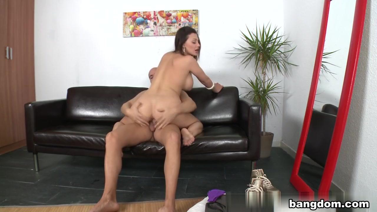 Sexy xXx Base pix Sexy nude midgets girls