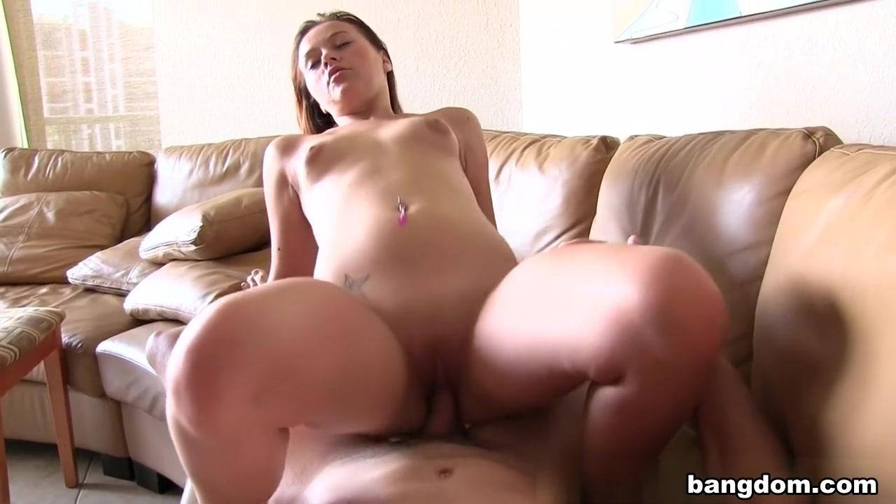 Porn FuckBook FUCK Extra Big Tits Slutty Whore Jazmyn