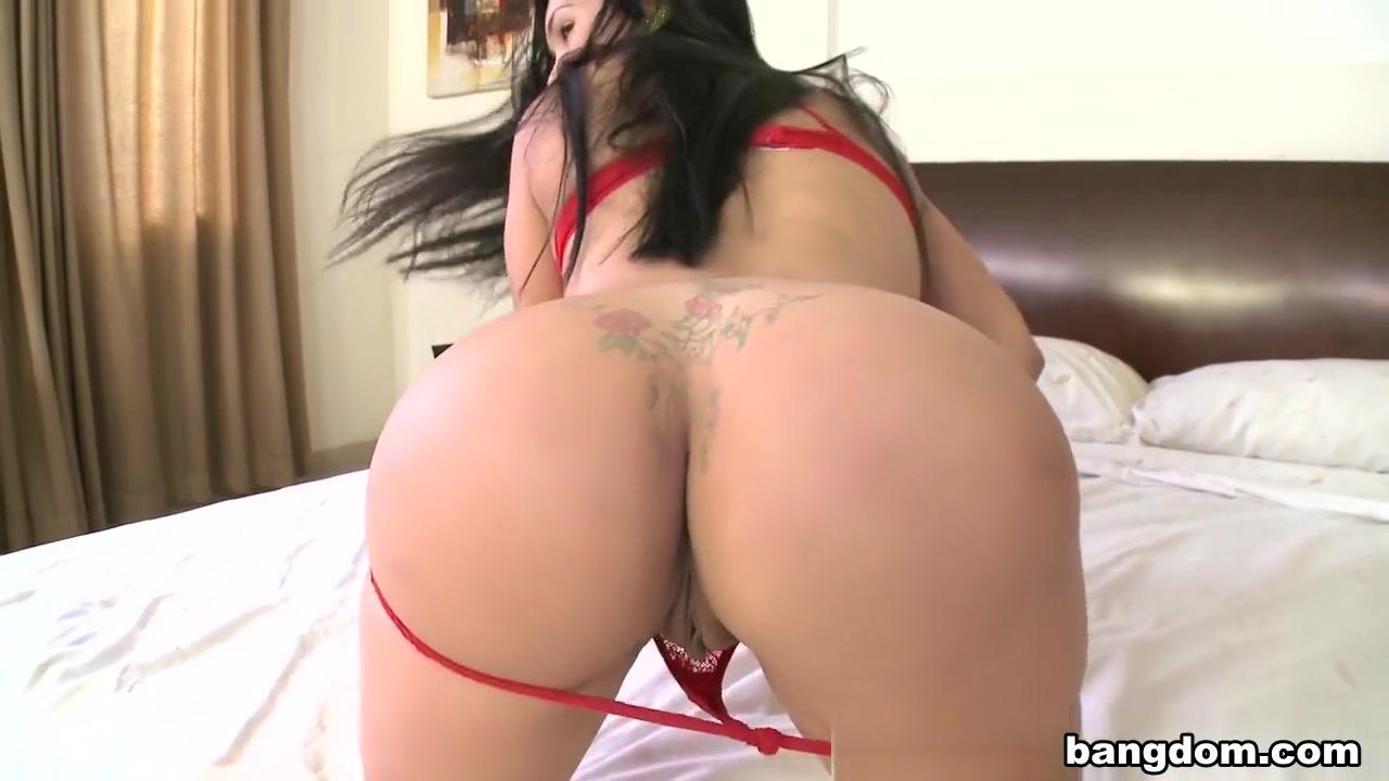 Sexy xxx video Scene girl big tits