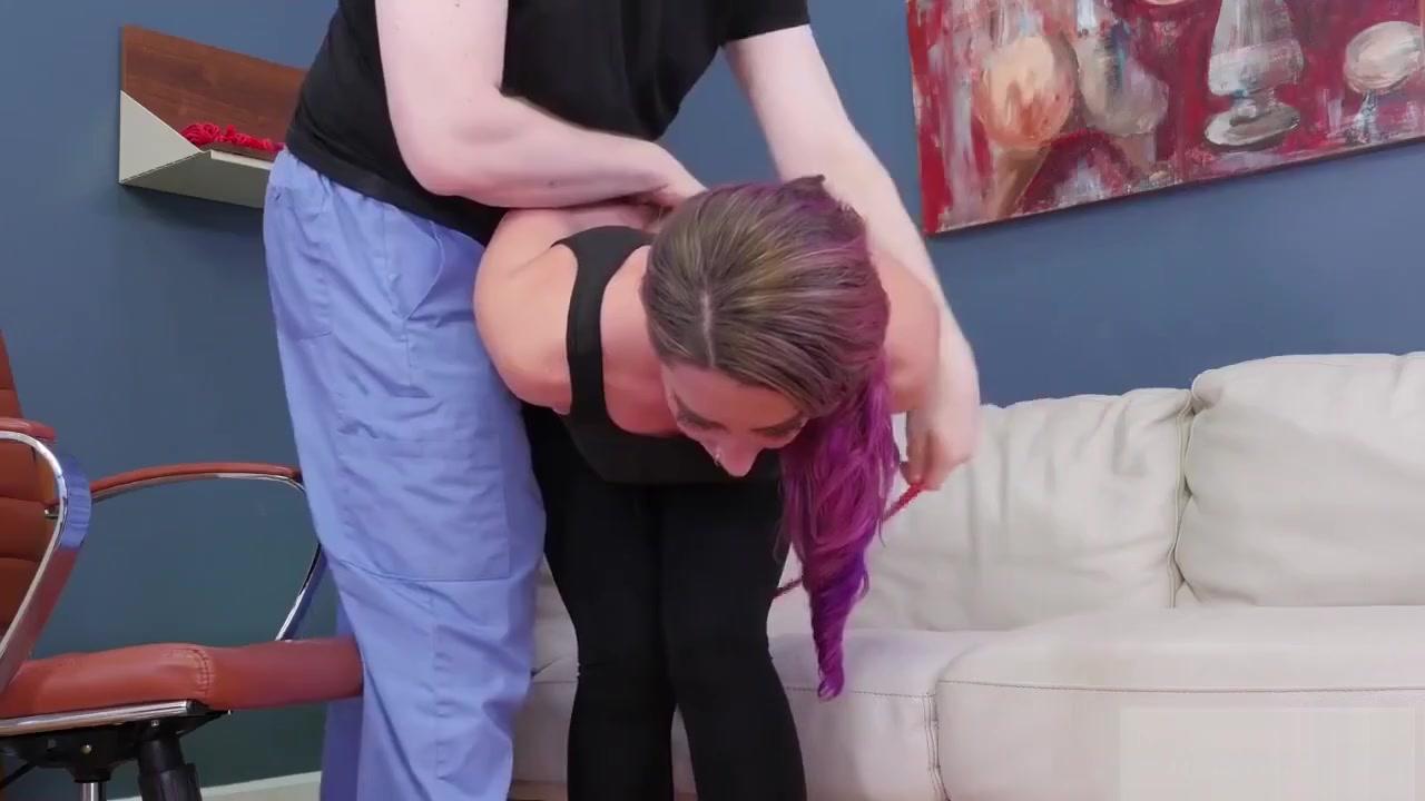 XXX Porn tube Blowjob and cum swallow