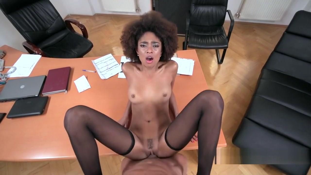 Porn galleries Italian men black women