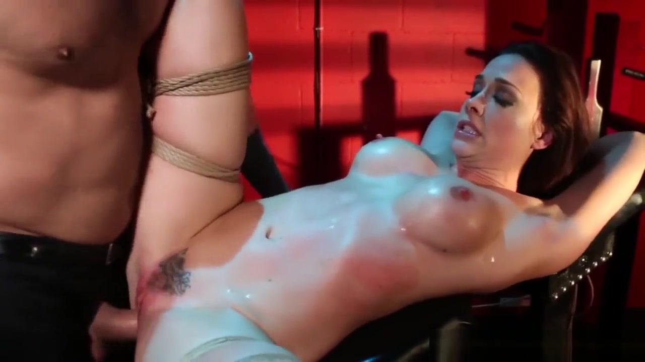 Porn FuckBook Naked hot fucking sexy nude family