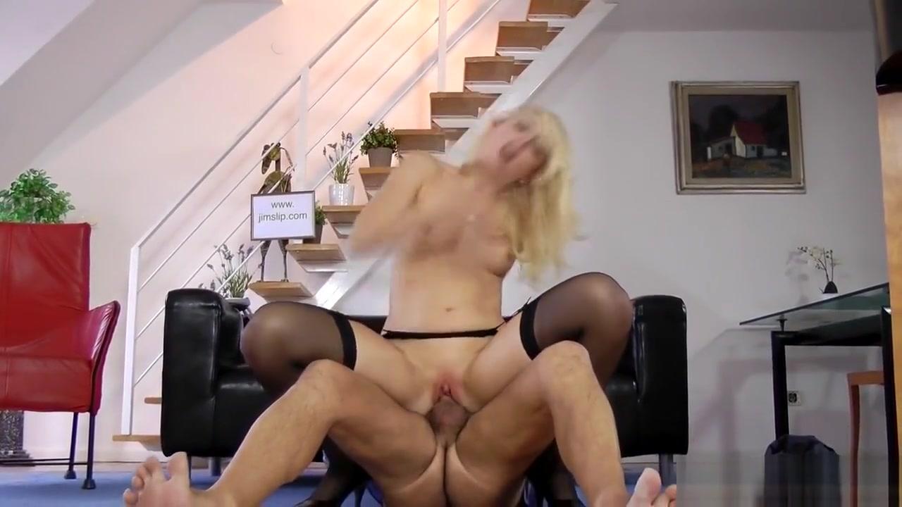 Cute blonde deep penetration Porn Pics & Movies