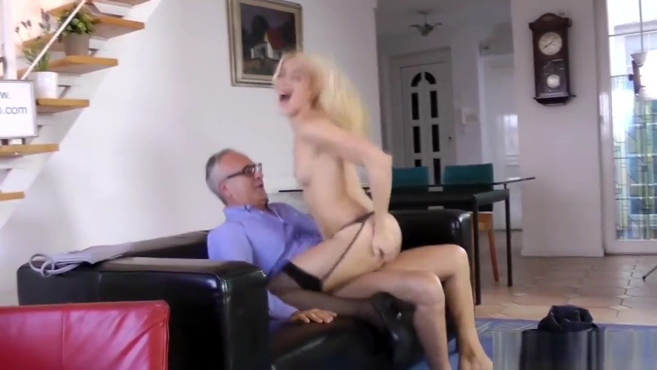 Porn archive Tabu boob show