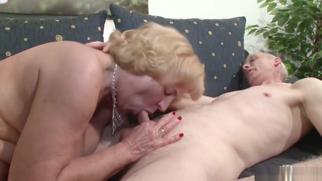 All porn pics Real ebony lesbian sex