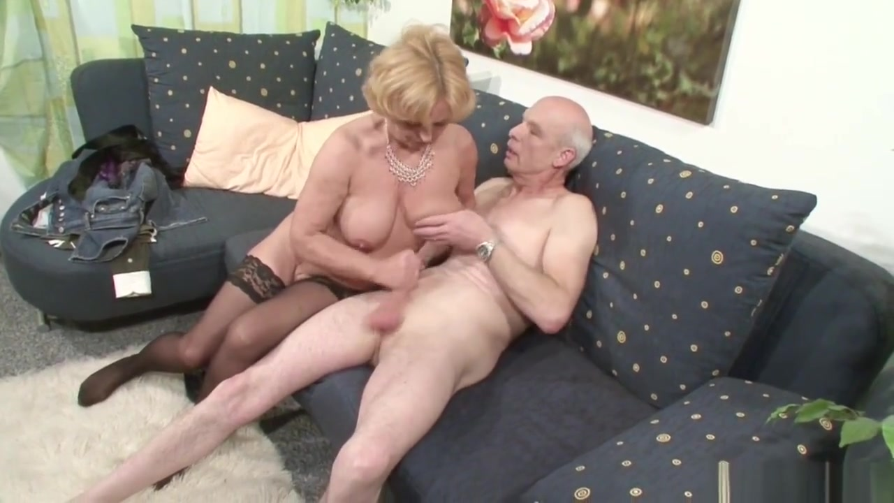 Porn galleries Widows and widowers connect